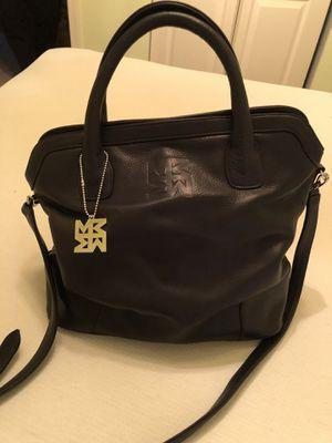 Michele Livetri Leather Tote / Shoulder Bag for Sale in Springfield, VA