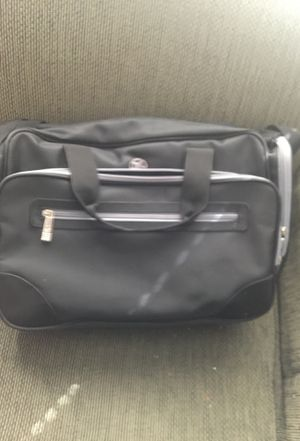 Diaper bag for Sale in Wildwood, MO