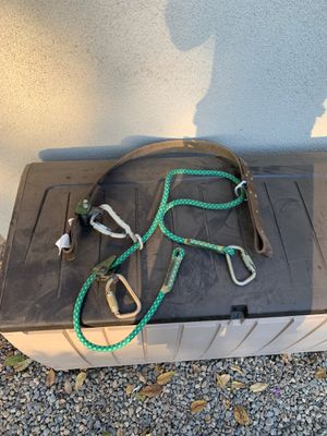 Buckingham EZ Squeeze Rope Style Distribution for Sale in Fresno, CA