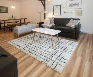 Shag rug for Sale in Danbury, CT