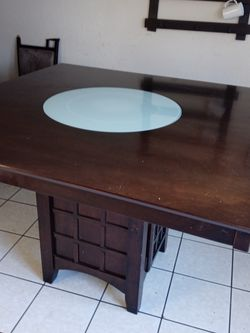 Table Of 6 for Sale in Hayward,  CA