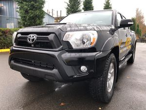2013 Toyota Tacoma for Sale in Woodinville, WA