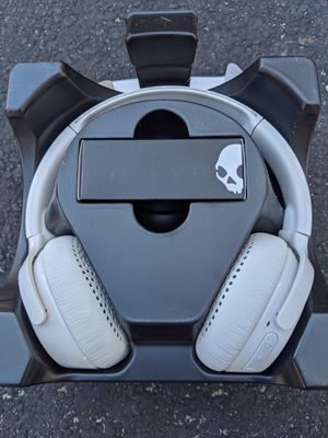 Skullcandy Riff Wireless Bluetooth Headphones for Sale in Weymouth, MA