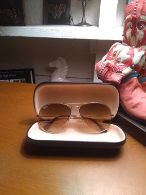 Sunglasses,, Ray.Ban for Sale in Amherst, VA