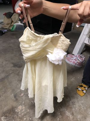 Dance costume for Sale in Bloomington, CA