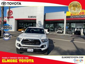 2018 Toyota Tacoma for Sale in Westminster, CA