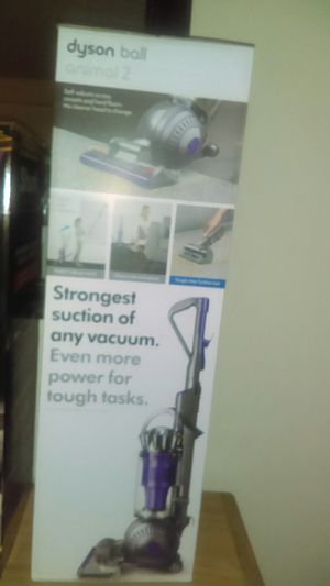 BRAND NEW Dyson Ball Animal 2 for Sale in Moreno Valley, CA