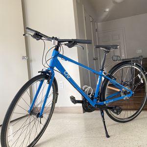 Giant S-X3 Bike 700x32c for Sale in Tacoma, WA