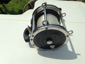 Fishing reels for Sale in Hingham, MA