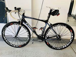 Trek Madone Road Bike for Sale in Las Vegas, NV