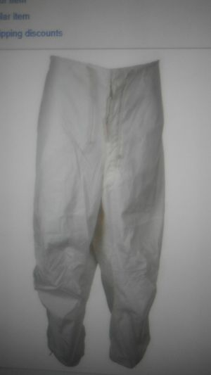 Military Outdoor Snow Trousers for Sale in Las Vegas, NV
