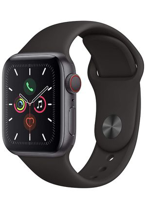 T-Mobile Apple Watch for Sale in Boyds, MD