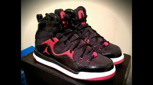 Air Jordan Retro (7men-8.5Womens) for Sale in Lynchburg, VA