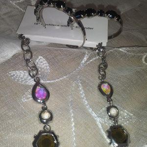 Women's Jewelry for Sale in Turlock, CA
