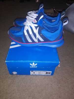 AdidasSL LOOP for Sale in Washington, DC