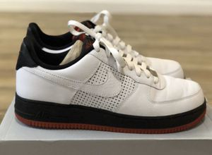 Nike Air Force 1 premium for Sale in Pembroke Pines, FL