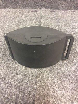 WiFi booster for Sale in Bakersfield, CA