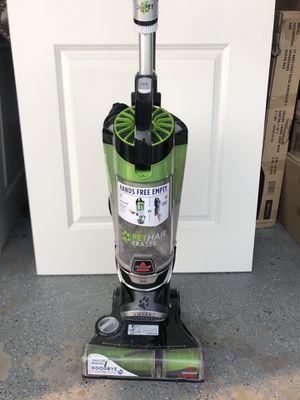 Bissell Pet Hair Eraser Vacuum for Sale in HUNTINGTN BCH, CA