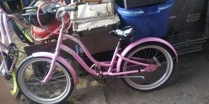 """Hawaii Electra Beachcruiser 20"""" for Sale in Los Angeles, CA"""