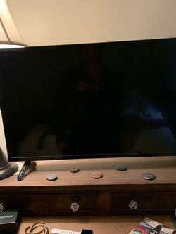 32 inch Vizio smart TV for Sale in Columbus,  OH