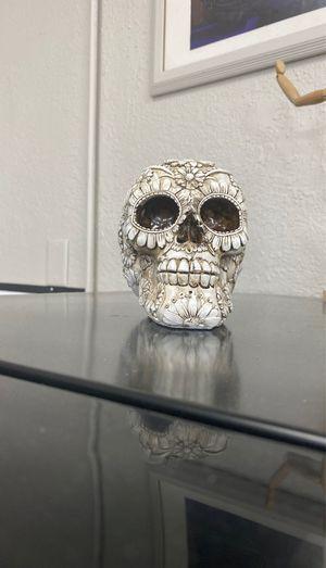 Skull art for Sale in Jan Phyl Village, FL
