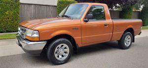 Ford ranger....93k miles for Sale in Sacramento, CA