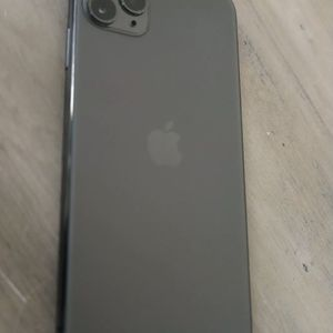 IPhone 11 Pro 256g ATT Bad Face ID for Sale in San Diego, CA