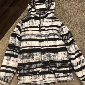 Snowboard Jacket (size Medium) for Sale in Clarence, NY
