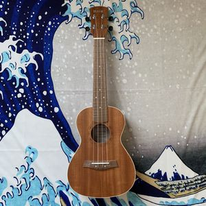 BRAND NEW Hola! Music Ukelele for Sale in Round Rock, TX