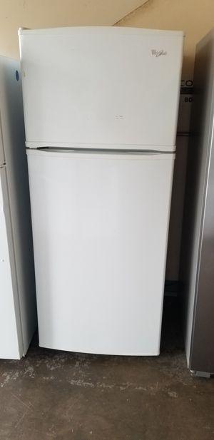 Whirlpool Refrigerator for Sale in Wahiawa, HI