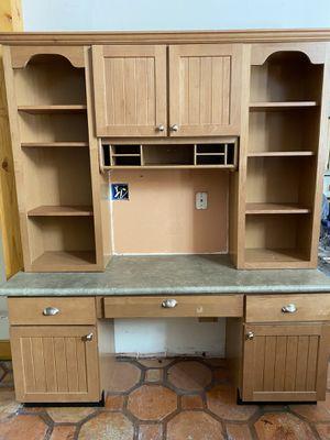 Desk for Sale in Longwood, FL