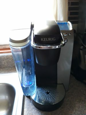 Keurig for sale for Sale in Plantation, FL