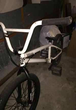 casino bmx bike for Sale in Everett, MA