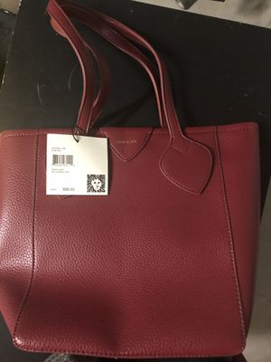 New Anne Klein purse for Sale in Clovis, CA