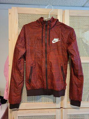Women's small nike jacket for Sale in Bellevue, WA