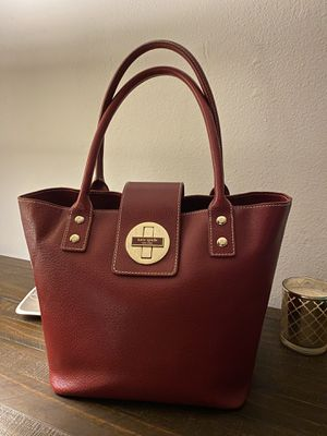 Kate Spade Handbag Limited Edition very clean. for Sale in Whittier, CA