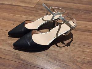 Kitten heels size 6 for Sale in Washington, DC
