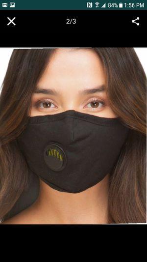 Face Mask for Sale in Glendale, AZ