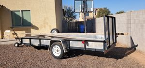 KB trailer for Sale in Tolleson, AZ