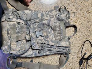 Camelbak hydration backpack 100 oz. for Sale in Lebanon, TN