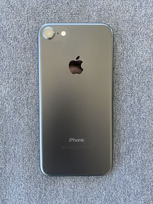 Apple iPhone 7 for Sale in Tempe, AZ