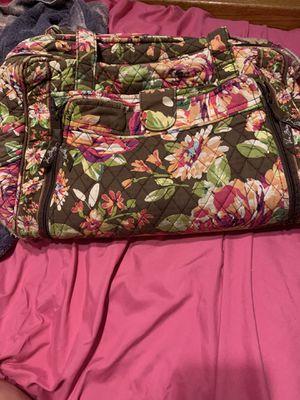 Vera Bradley diaper bag for Sale in Lilburn, GA