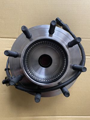 2003-2004 Ford F-250, F350 wheel bearing & hub. for Sale in Sacramento, CA
