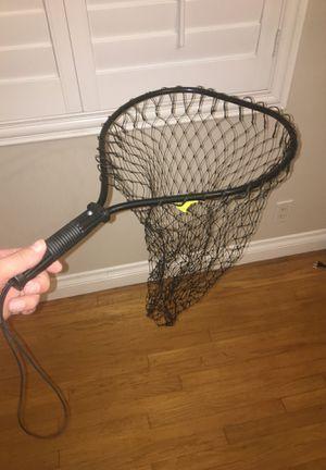 Fishing Net for Sale in Downey, CA