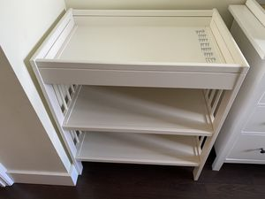 Changing Table for Sale in Aventura, FL