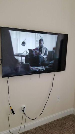 """Vizio 50"""" 4K Smart Tv for Sale in Baltimore, MD"""