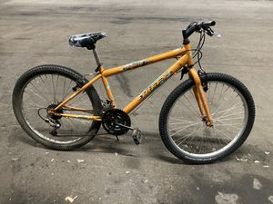 Huffy Bike for Sale in Greenville, SC