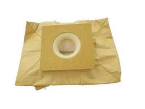 5 pack Genuine Bissell Vacuum Cleaner Bags Zing Canister 2037500, 22Q3 Bag Only for Sale in Moscow, PA