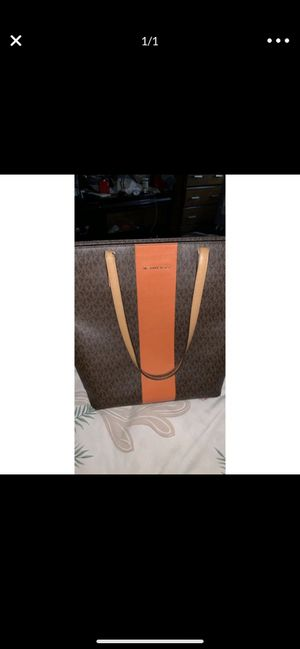 Michael kors for Sale in Chelsea, MA