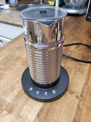 Milk Frother for Sale in Hialeah, FL